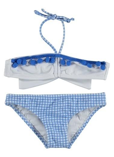 Viva Playa Bikini Renkli